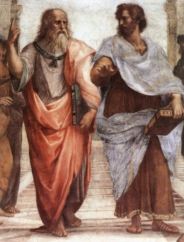 Raffaello_-_Stanze_Vaticane_-_The_School_of_Athens_(detail)_[01].jpg